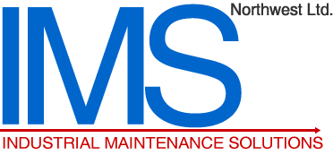 IMS (North West) Ltd Industrial Flooring Solutions